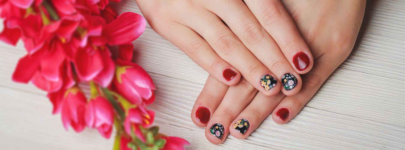 Edina Nails